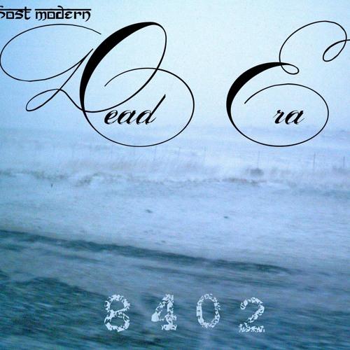 05 4 (Matter) + 1 (Spirit)