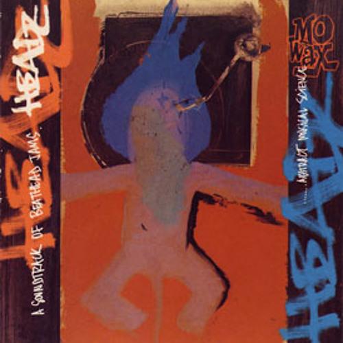 Attica Blues - Contemplating Jazz