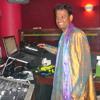 Sheila Ki Jawani - Jhoom Mix (Free download)