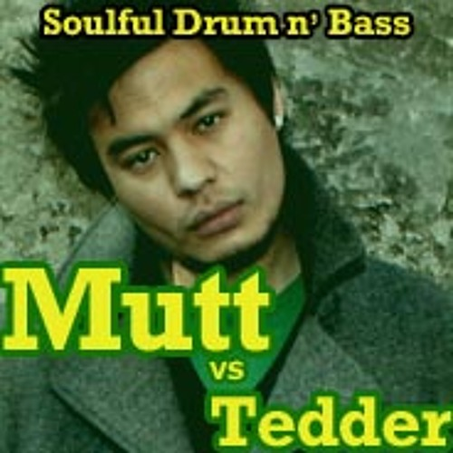 Tedder - Mutt Mix - 2010