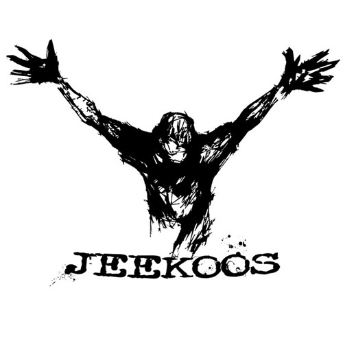 Jeekoos - Pillbox