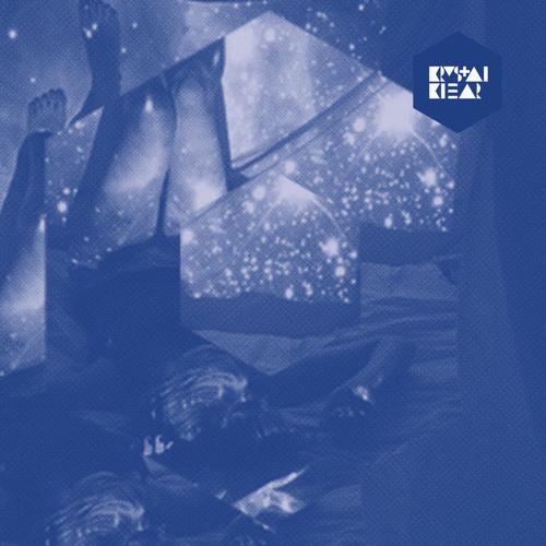 Krystal Klear - Tried For Your Love (ACKK12x1)