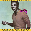 George Benson - Give Me The Night (Funkhameleon Discotastic Remix)