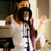 There Youll be - Faith hill (cover by azina)