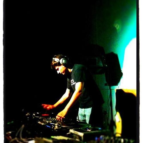 DJ Sprocket - They're Breaks Bitch Vol. 4
