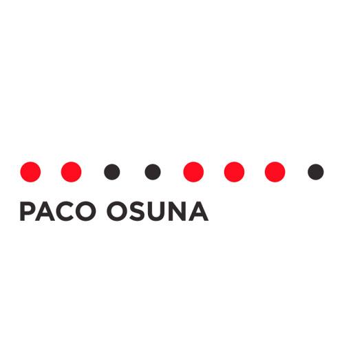 Paco Osuna & Alex Under - WaAaAa