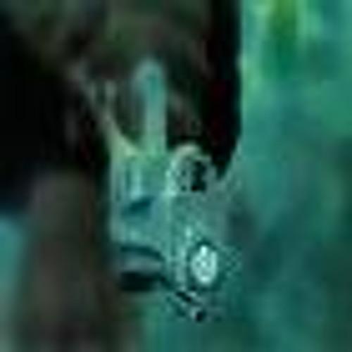 ZEITMAHL - BOY GUN (Album Version 1998)