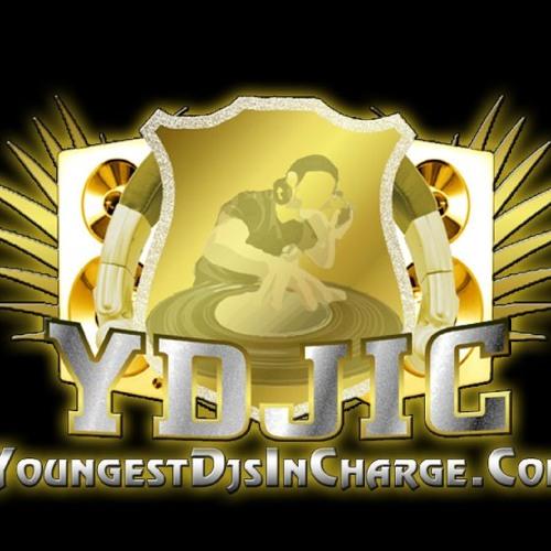 Wiz Khalifa ft. T-Pain, Wale, Jeezy, Maino, Tyga, Layzie Bone & Fabolous - Black And Yellow (G-Mix)