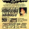 Sister Nancy - Bam Bam  ( Dj Sci-Fly JUNGLE Remix )