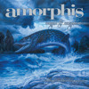 AMORPHIS - On Rich And Poor