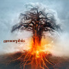 AMORPHIS - Sky Is Mine