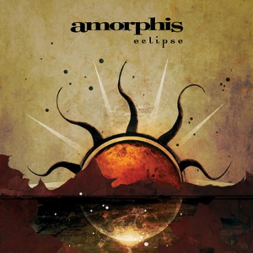 AMORPHIS - Empty Opening