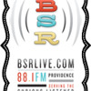 The Radio Show - Scenes de La Vie de Boheme