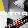 DTRO (Trance Edition)