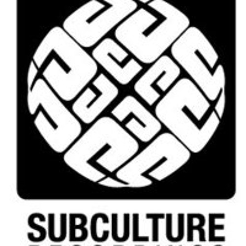 Echonic-Chronophasia [Subculture Rec.]