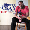 Robert Cray Band -