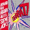 Armand Van Helden & Steve Aoki - Brrrat! (Le Petit Belge et Le Cheval Remix)