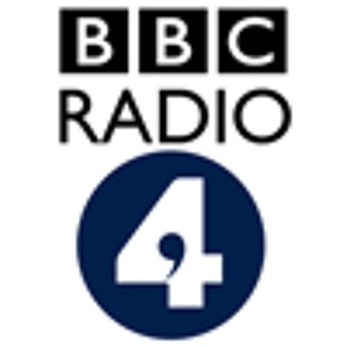 Peter Christopherson Obituary on BBC radio