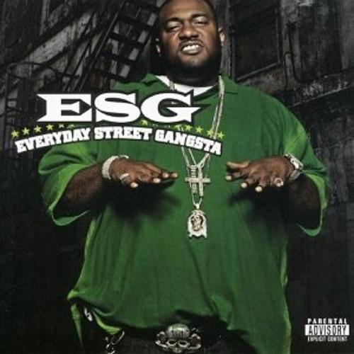 ESG - Break These Boyz Off Feat. Big H.A.W.K. & Slim Thug