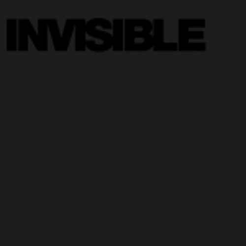 Hybris - Invisible Mix