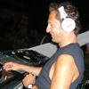 Mauro Picotto - Live @ Trance Energy (17.2.2001) mp3