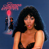 Donna Summer - Bad Girls - 13-14-15 - Our Love, Lucky, Sunset People