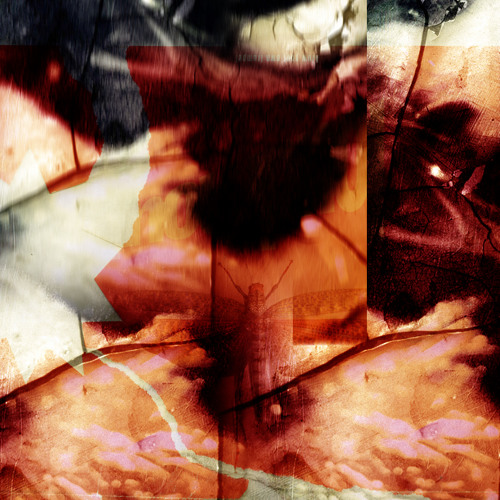 Zeitmahl - No Pretend End (early 2005 demo)