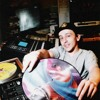 DJ Rascal - DJ Mix - Mp3 Bar-Club - Bruxelles - 13.10.2010