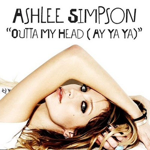 Kid Cudi vs Ashlee Simpson (Day n Night Mashup)