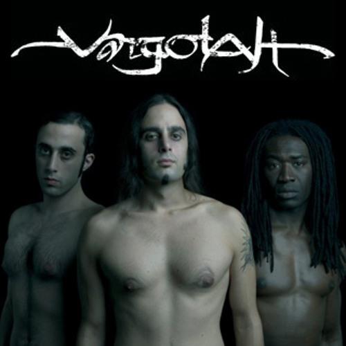 A variety of Vargotah Songs