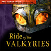 Ride of the Valkyries (from Apocalypse Now)