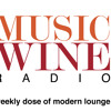 [MUSIC & WINE Radio] on 106.7 Dream FM (Sunday Showers)