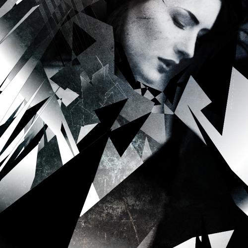 Minimalist\Melodic\Progresive\Trance