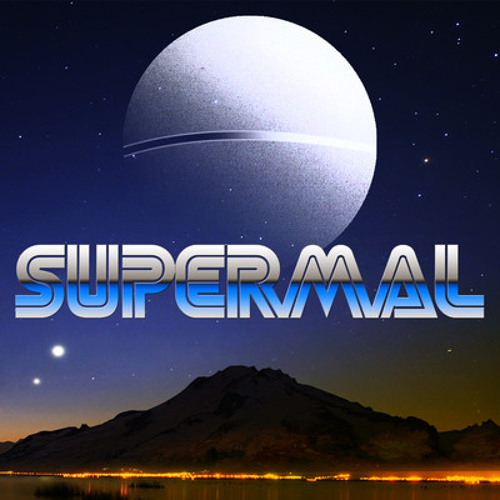 Super Mal - Rock the Night (Lenno Remix)