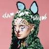 Sia - Clap Your Hands (Doorly Remix)
