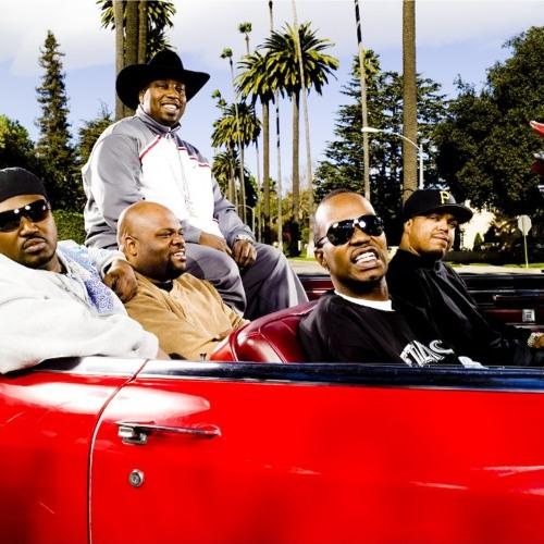 Keep It Hood(Rel1 x Mr Physix x Brisco x Dirty Tim Bootleg) - Project Pat ft. OJ Da Juice