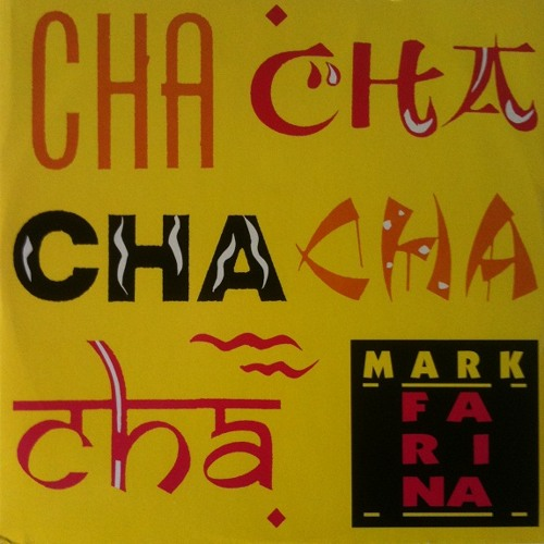 Cha cha cha rock'n'roll #78
