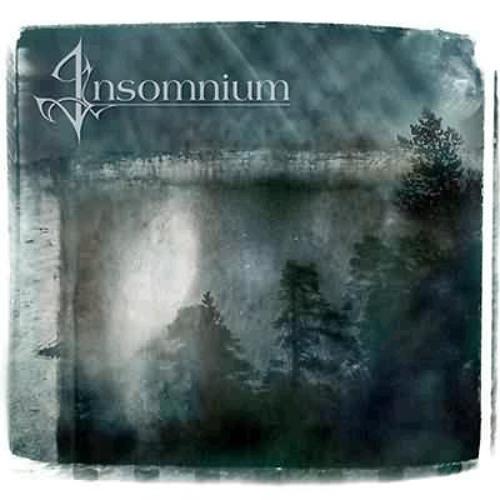 Insomnium - Daughter of the Moon