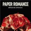 Groove Armada - Paper Romance (Doorly Remix)