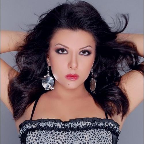 Fayrouz Arkan - Ageeb Ageeb ( Amr Diab Song ) mp3 by