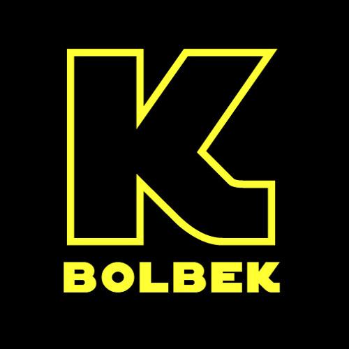 BolbeK