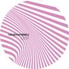 CRM069 A Deniz Kurtel Feat. Jada 'The L Word' Edit