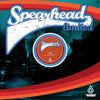 LSB - All Of My Love - Spearhead Records