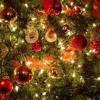 ChristmasFavorities22to28