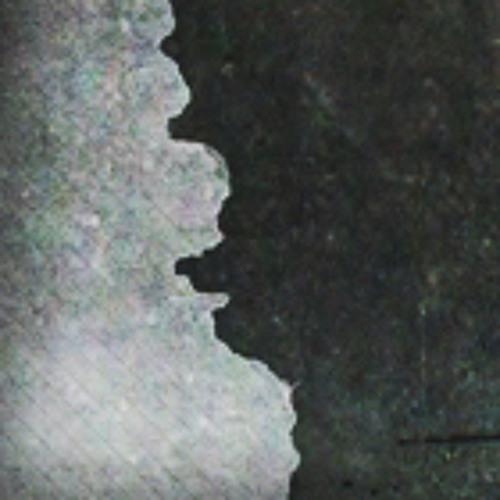 Florin Salam - La inima m-ai ars (Moneysack Remix)