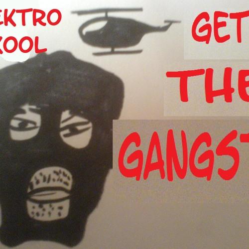 BORKA FM - Get The GangStar - 2010