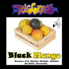 Black Mango (Michael Mcnabb Remix) ON BEATPORT NOW!