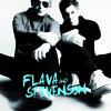 Cee Lo Green - Fuck You (Flava & Stevenson Bootleg Rework)