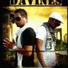 Davines - Ready Pal Pom Bow