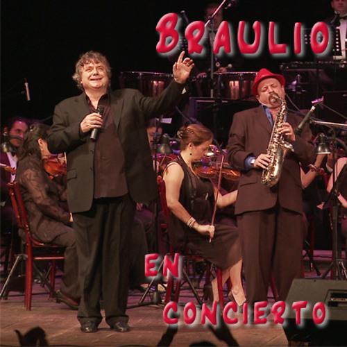 Que tentacion - Braulio y La Filarmonica - uploaded